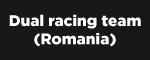 Dual_Racing_Team
