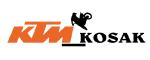 KTM_Kosak