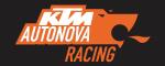 KTM_Racing