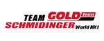 Team_GoldFren